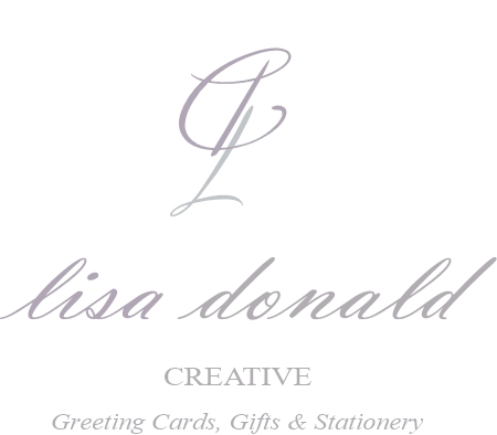 Lisa Donald Creative