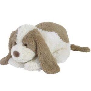 David The Dog Soft Plush Loyal Friend (SKU648)