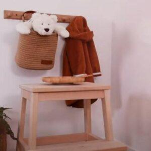Comfy Puma Plush Toy Children' Birthday Christmas Or New Baby Gift (SKU1263)
