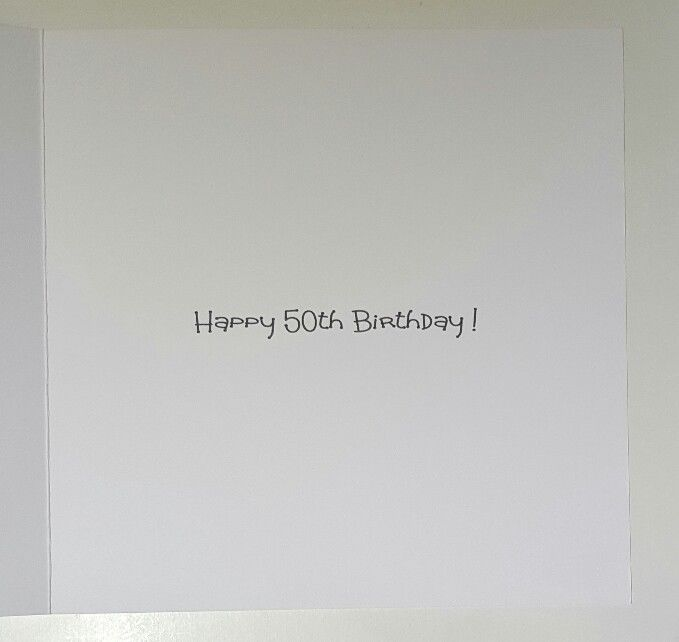 Personalised 50th Birthday Card Whiskey 21st 30th 40th Brother In Law Dad Son