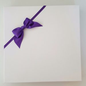 Personalised Congratulations Card Any Occasion Any Year Any Colour