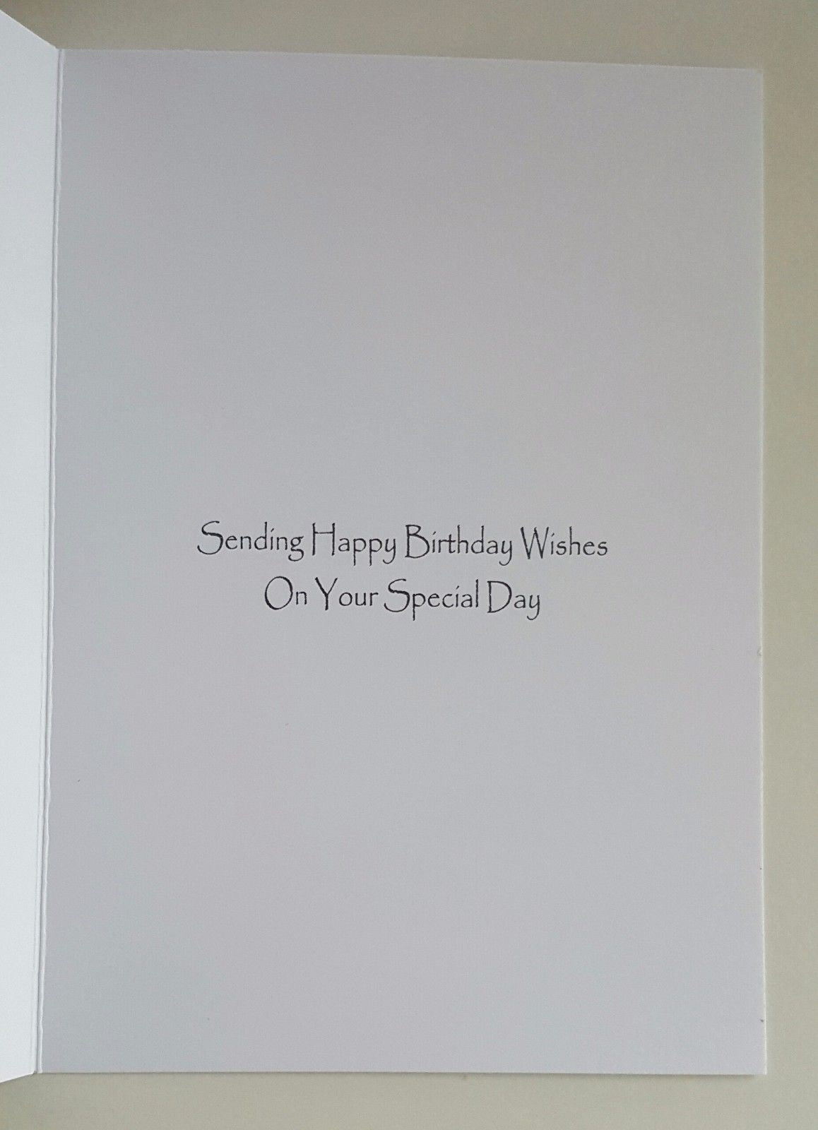 Personalised 40th Birthday Card Daughter In Law Pink Champagne 20th 30th