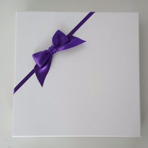 Personalised 18th Birthday Card Goddaughter Niece Sister Daughter Any Colour